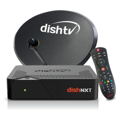 Dishtv-hd-new-box