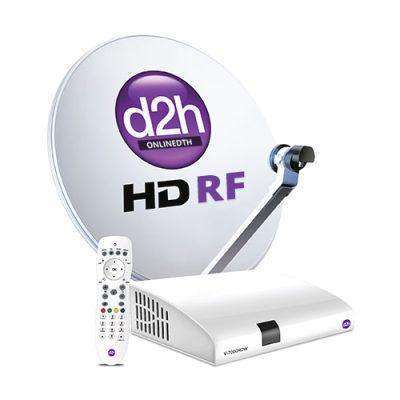 d2h-hd-box-RF