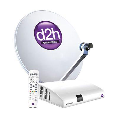 d2h-sd-box-ods